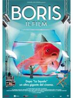 Boris Il Film